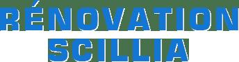 Rénovation Scillia - rénovation / construction